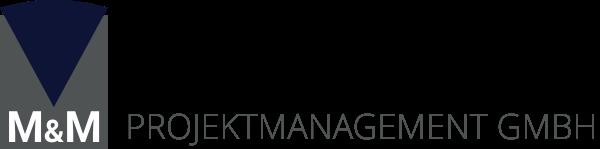 M&M Projektmanagement GmbH