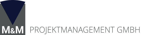 M&M Projektmanagement GmbH