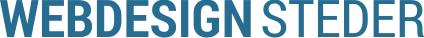 Logo - Webdesign Marc Steder Rostock